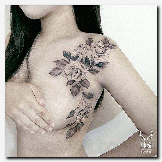 #tattooideas #tattoo gambar tato tribal, floral tattoos for women, name rose tattoo, daughter tattoo ideas for mom, tattoo wing designs, bad girl tattoos, women's tattoo sleeve shirt, pharaoh head tattoo, mens sun tattoo, arm tattoo pics, african face tattoos, tattoo star designs with writing in it, feminine hip tattoos, tribal pegasus tattoo, tribal heart images, tattoo design images #armtattoosforwomen