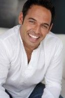 Shaun Majumder  Groups 15+ SAVE up to 20% Sat, Nov 29, 2014 • 8PM Newfoundland native Shaun Majumder is one of Canada's top comedians. He's a favourite of Montreal's Just for Laughs festival, having hosted the TV series for several seasons. You'll also recognize him from CBC's Gemini Award-winning show This Hour Has 22 Minutes, providing viewers with a volatile mix of parody, sketch comedy and scathing editorial commentary.