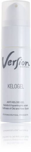 KELOGEL