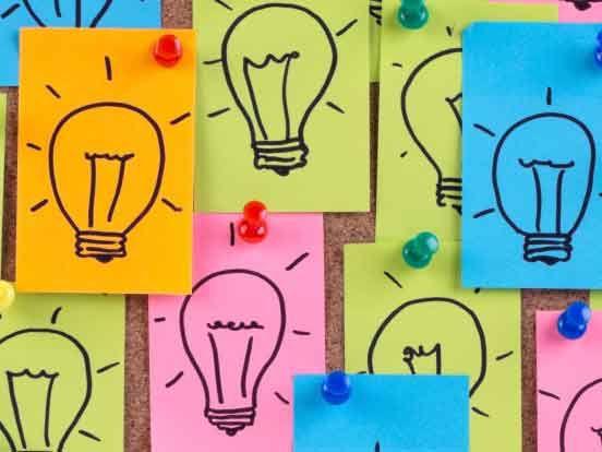 Design Thinking: The Beginner's Guide