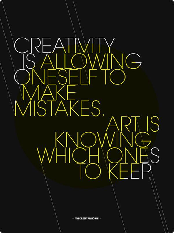 Typographic design #typography #design