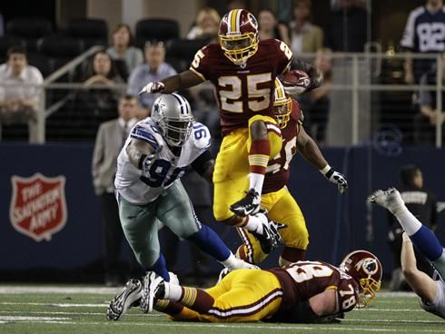 redskins beat dolphins in super bowl | Now we know who they'll beat for the Lombardi Trophy: The Redskins ...