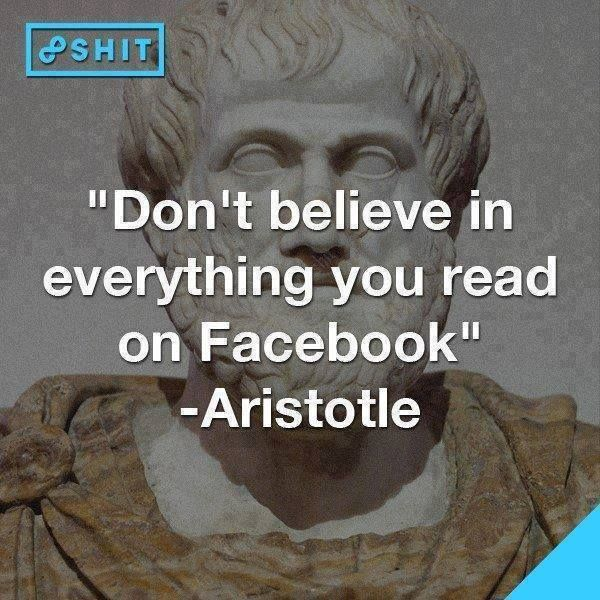 7 best aristoteles images on pinterest cool stuff feelings and lyrics find this pin and more on aristoteles by durellojoice fandeluxe Choice Image
