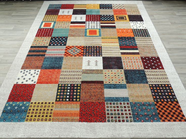 Rug Direct offers top quality Persian or Turkish Cushions rugs online at reasonable cost around New Zealand.