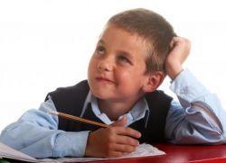 ЧИТАЛОЧКА » Нужны ли детям загадки?