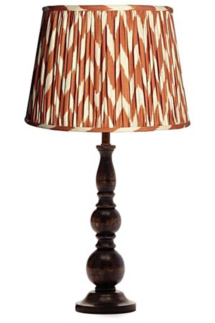 20 sources for Pleated Lampshades Pleated lamp shades