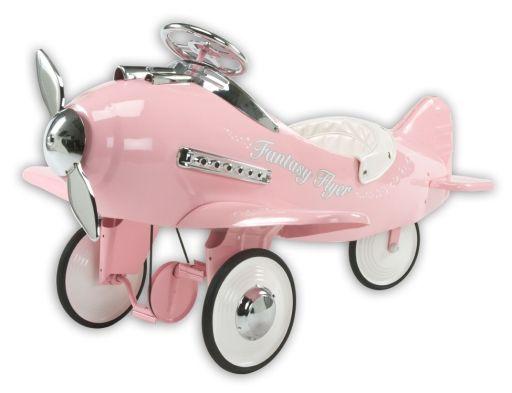 Non Toxic Car Seat Toys