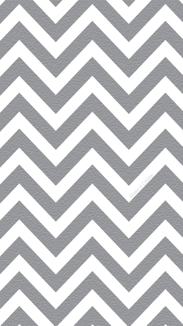 Textured Dark Gray Chevron iPhone Wallpaper - 150 Best Chevron For The IPhone Images On Pinterest Chevron