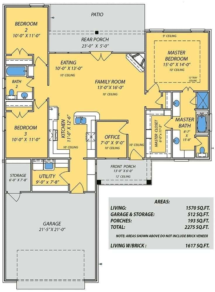 How Much Does A Home Elevator Cost 15 Minutes A Day To Grow Your Diy House Plans Beautiful House Plans Bungalow House Plans