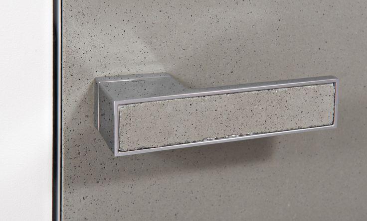 drzwi-ukryte-wysokie-beton-4