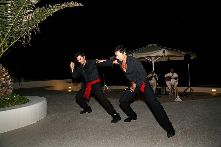 Dream your wedding in Mykonos,  www.mykonos-weddings.com, Mykonos weddings, Mykonos wedding planner, located in Mykonos Greek Dancers