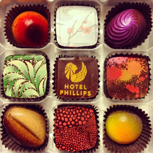 Best Artisan Chocolate Ideas On Pinterest Chocolate - Delicious chocolates crafted japanese words texture