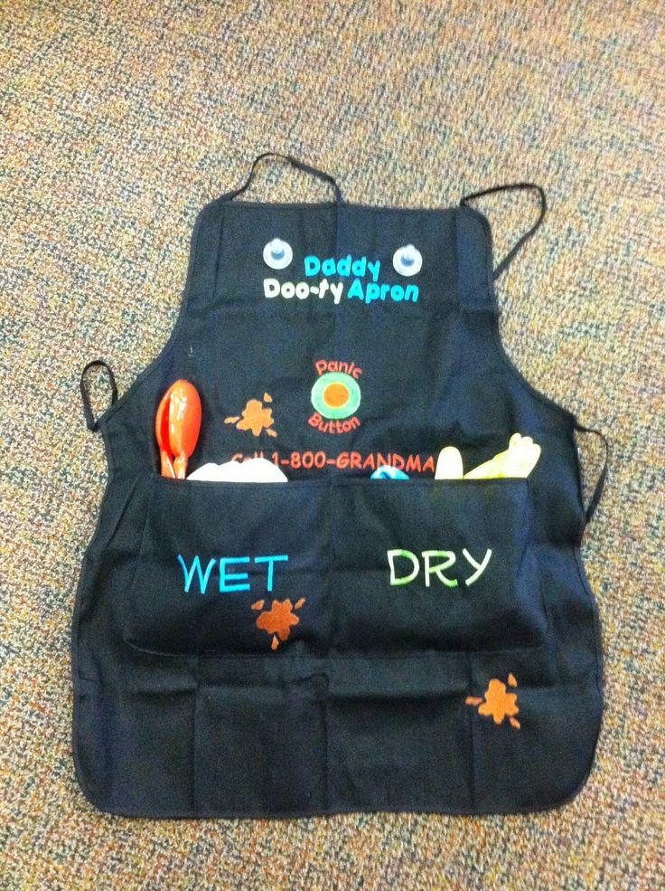 Best 25 Dad Baby Showers Ideas On Pinterest Boy Baby