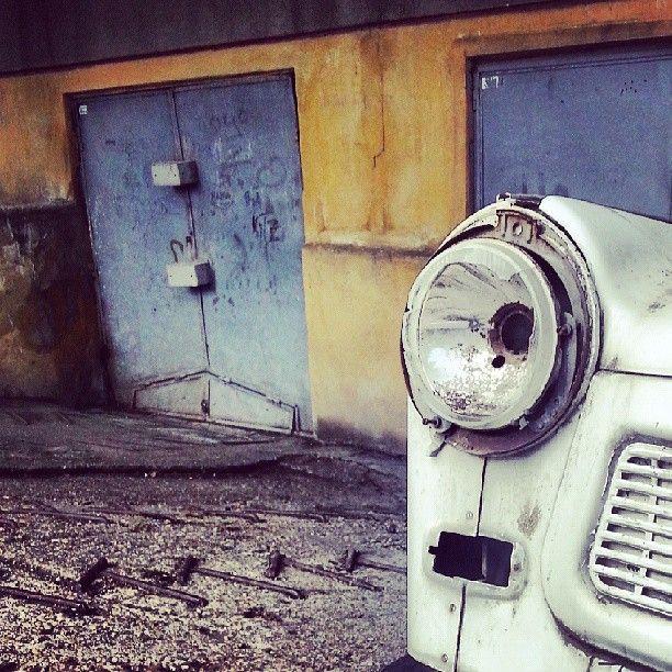 Photo by vladdraghescu