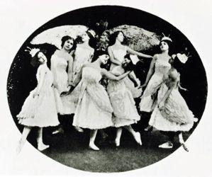 Swanlakepreograjenskaya - Category:19th-century photographs of ballet - Wikimedia Commons