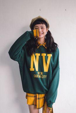 WEEKLY BEST - 韓国ファッション通販【 GIRLS RULE ガールズルール】