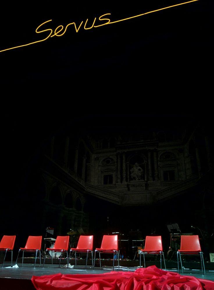 Volkstheater (Wien, 2016)