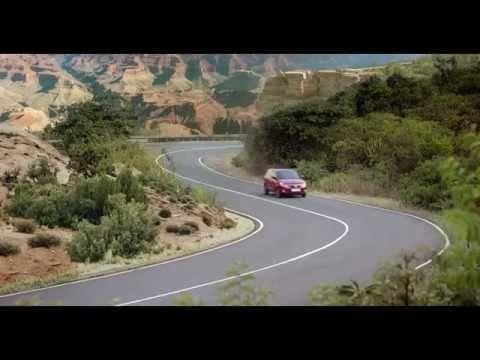 Tata Bolt   Tata Motors Hatchbacks   Latest Cars in India   Tata Motors Limited