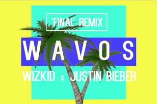 FRESH MUSIC: Wavos x Wizkid x Justin Bieber  Final (Remix)   Whatsapp / Call 2349034421467 or 2348063807769 For Lovablevibes Music Promotion   Wavos a producer/DJ from New York City just dropped his second remix of a Nigerian hit with this Wizkid  Final remix. The song which premiered on BeatFM features a mashup and resampling of Justin Biebers Get Used To It with Wizkids hit song along with original production by Wavos and Mavin Records producer Altims. DOWNLOAD MP3: Wavos x Wizkid x Justin…