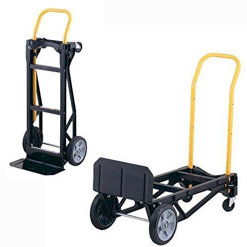 Best 20 moving dolly ideas on pinterest packing for Furniture hand truck