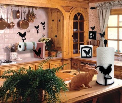 accessories for the kitchen 25 best rooster kitchen ideas on rooster 3975