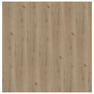 Genérico Piso Laminado 10 mm Trend Oak Brown 1.598 m2