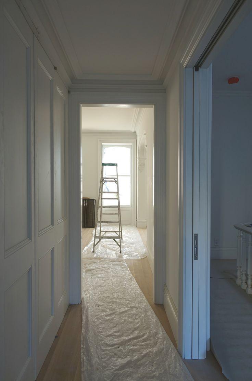 einzimmerwohnung einrichten interieur gothic kultur .... emejing ...