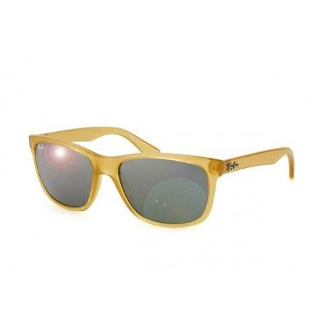 Γυαλιά Ηλίου Ray-Ban RB 4181 6035/40
