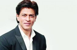 Heres the net worth of top five richest Bollywood actors in 2016