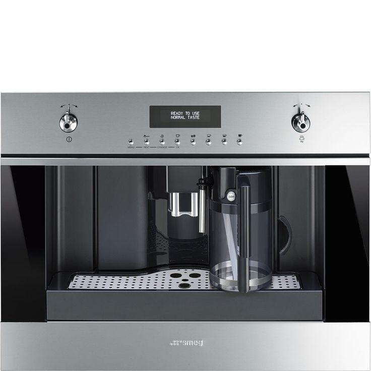 cuisinart coffee maker model dgb 300bk