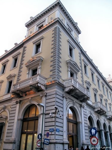 Neo-classical.. Athens