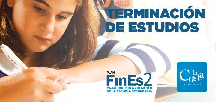 Este viernes cierran las inscripciones al FinEs 2 y a las carreras virtuales de la Universidad de Avellaneda - Noticias