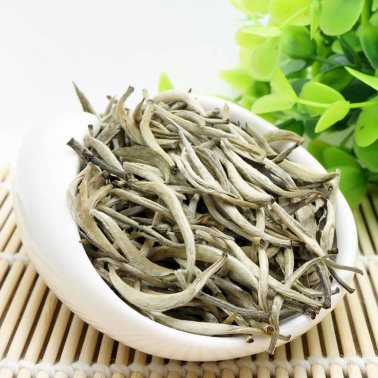 Silver Needle White Tea //Price: $30.99 & FREE Shipping //     #Antiaging #RelaxTime #ChineseCulture #Herbal #PositiveVibes #Tea #TeaLovers #Lucky #Morning #HealthyLiving #Teapot #TeaSmarter