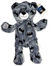 https://www.bonanza.com/listings/Build-a-Bear-Batman-Superhero-UNSTUFFED-Teddy-16in-DC-Comics-Edition-Plush-Toy/540485087?fref=4tKvl