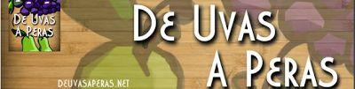 Redes: DE UVAS A PERAS (youtube)
