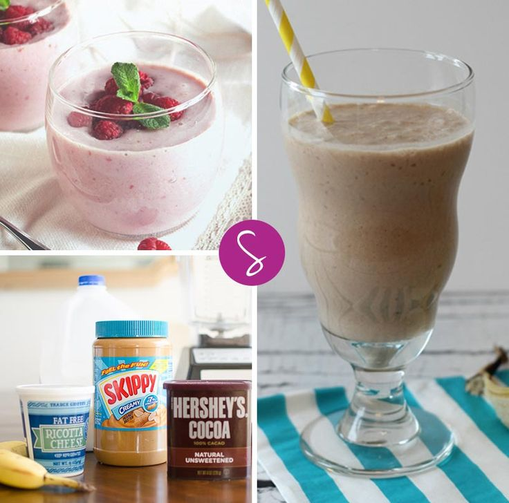 Protein Shakes Needed: Best 25+ Easy Protein Shakes Ideas On Pinterest