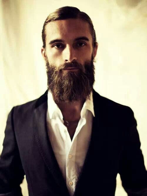 Fantastic 1000 Images About Beards On Pinterest Devendra Banhart Tommy Short Hairstyles Gunalazisus