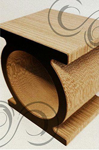 10 besten basteln bilder auf pinterest basteln wellpappe und wohnen. Black Bedroom Furniture Sets. Home Design Ideas