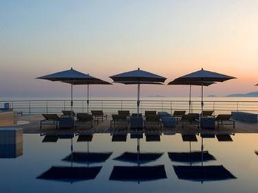 Hôtel Sofitel Golfe D'ajaccio Thalassa Sea & Spa*****  http://www.thalasseo.com/hotel-sofitel-golfe-d-ajaccio-thalassa-sea-spa-porticcio/fiche-produit?pid=167541=8lL.QlYVeQ7BL6AqQORYUeXZYcdk.4_21YKPiW8H4w--#