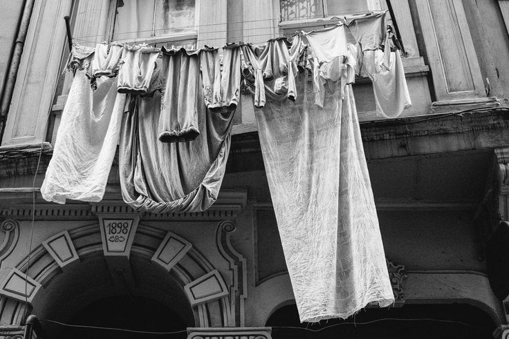 Istanbul | Turkey — Martina Korkmaz | Photographer