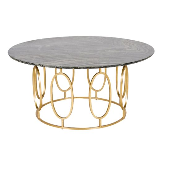 Nestor Black Marble Square Coffee Table On A Metal Base: 1000+ Ideas About Marble Top Coffee Table On Pinterest
