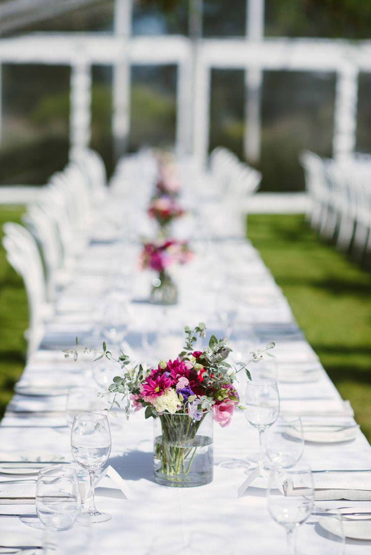 South Australian Winery Wedding | Photo by Luke Simon http://www.lukesimonphotography.com/