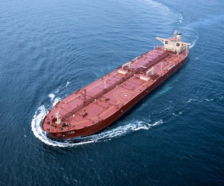 By Keith Wallis SINGAPORE, Oct 21 (Reuters) – Freight rates for very large crude carriers (VLCCs) could dip but are likely to remain firm next week on buoyant cargo volumes, ship brokers said on Friday. That came after VLCC rates from the Middle East to Japan hit a fresh four-month high on Wednesday, rising to …
