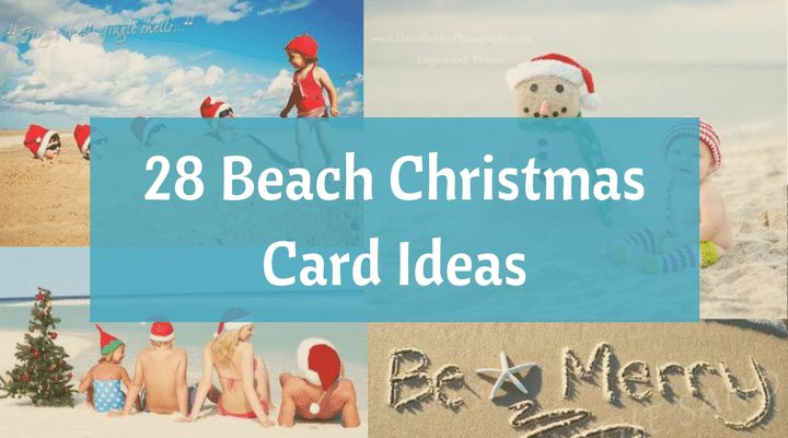 Best 25 Christmas Quotes Ideas On Pinterest: Best 25+ Beach Christmas Cards Ideas On Pinterest