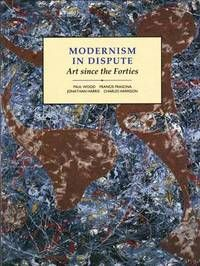 69 best fine art research books images on pinterest figurative modern art practices and debates book 4 modernism in dispute art since fandeluxe Choice Image