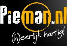 Pieman.nl