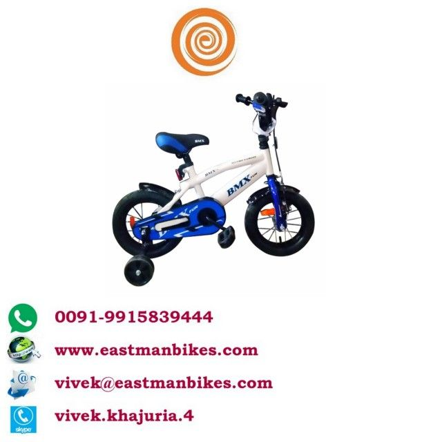 Bicycles manufacturer in india
