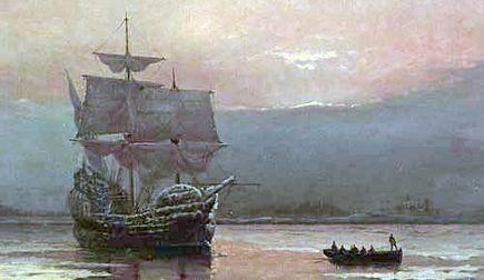 https://en.wikipedia.org/wiki/List_of_Mayflower_passengers
