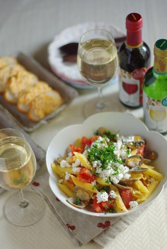 マカロニやスパゲッティより簡単!ペンネのレシピ10選 #料理好きな人と繋がりたい #日本自炊協会 #Twitter家庭料理部