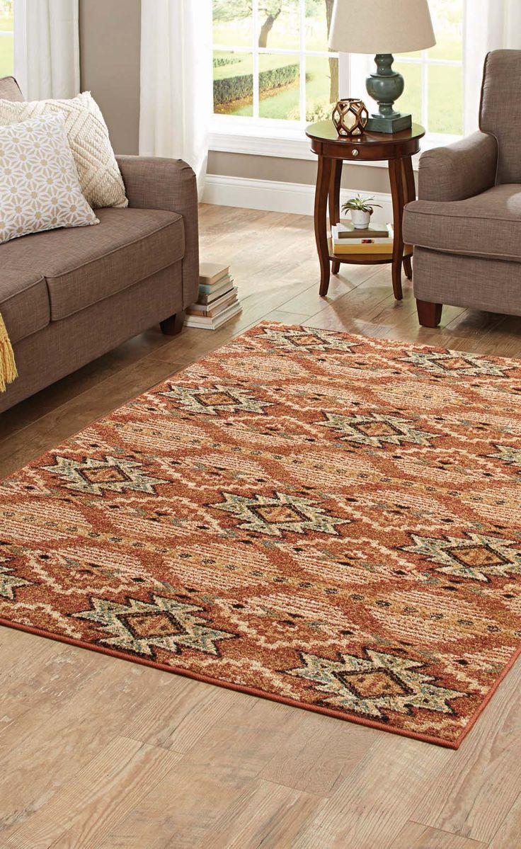 Home Design Ideas. better homes and gardens blue clarkston area rug ...